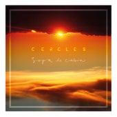 Cercles by Sopa De Cabra