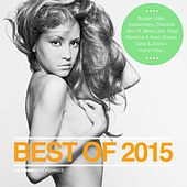 Club 86 Recordings: Best Of 2015 - EP by Various Artists