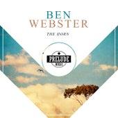 The Horn von Ben Webster