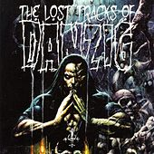 The Lost Tracks of Danzig by Danzig