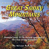 The Sounds of the Great Smoky Mountains: Beautiful Music & the Natural Symphony of the Great Smoky Mountains by Various Artists