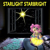 Starlight Starbright (feat. Emi & Razor Sharp) by S3rl