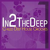 In2 the Deep - Chilled Deep House Grooves 1 by Various Artists