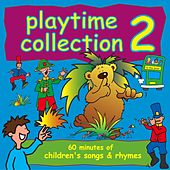 Playtime Collection 2 by Kidzone