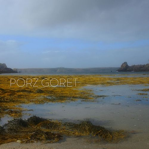 Porz Goret by Yann Tiersen