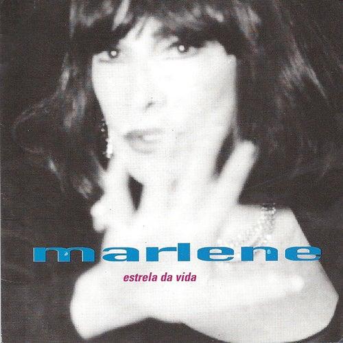 Estrela da Vida by Marlene