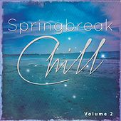 Springbreak Chill, Vol. 2 (Chill out & Spa Tunes) by Various Artists