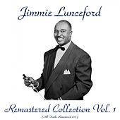 Remastered Collection, Vol. 1 by Jimmie Lunceford