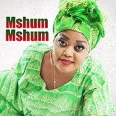 Mshum Mshum by Ray C.