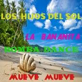 Bachata by Hijos Del Sol