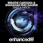 Stars & Moon (feat. Haliene) by Breathe Carolina
