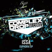 Euphoria - Single by Issa