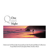 One Quiet Night by Various Artists