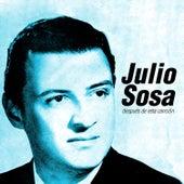 Después de Esta Canción by Julio Sosa