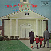 Sunday Meetin' Time by The Blackwood Brothers