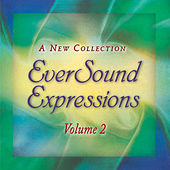 Eversound Expressions Vol. 2 by Various Artists