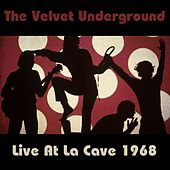 The Velvet Underground: Live at La Cave 1968 von Amon Tobin