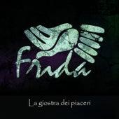 La giostra dei piaceri by Frida