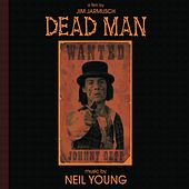 Dead Man by Neil Young