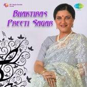 Bhaktiras - Preeti Sagar by Preeti Sagar