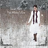 This Winter's Eve by Sarah Hart