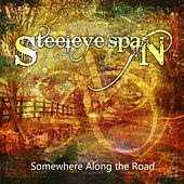 Somewhere Along the Road by Steeleye Span