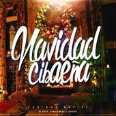 Navidad Cibaeña by Various Artists