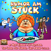 Humor am Stück by Various Artists
