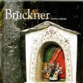 Cuarta sinfonía, Bruckner by Wiener Staatsoper