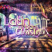 Latin Urban Christmas (Compilation) by Various Artists