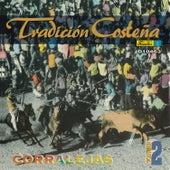 Tradición Costeña, Vol. 2 by Various Artists