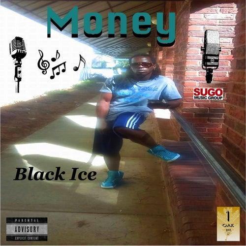 Money by Black Ice