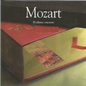El último concierto, Mozart by Joyce DiDonato