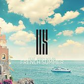 French Summer by Us