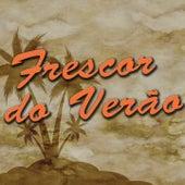 Frescor Do Verão (Latin Dance) by Salsaloco De Cuba