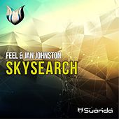 Skysearch (Maxi Single) by Feel