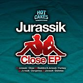 Close - Single by Various Artists