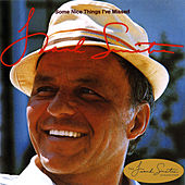Some Nice Things I've Missed by Frank Sinatra