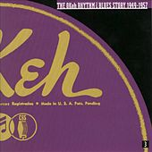 The OKeh Rhythm & Blues Story 1949-1957: Volume 2 by Various Artists