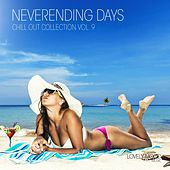 Neverending Days, Vol. 9 by Various Artists