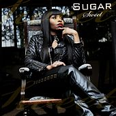 Sweet by Sugar