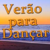 Verão para Dançar (Latin Dance) by Various Artists