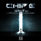 Exit - Single by Chip E