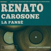 La pansè von Renato Carosone