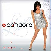 Pandora Live by Pandora