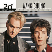 20th Century Masters: The Millennium Collection... by Wang Chung