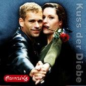 Kuss der Diebe by Rosenstolz