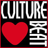 Your Love - Taken From Superstar Recordings by Culture Beat