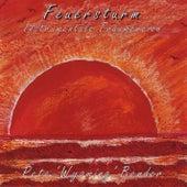 Feuersturm - Instrumentale Träumereien by Pete