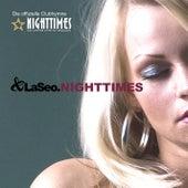 Nighttimes (Die offizielle Clubhymne) by LaSeo
